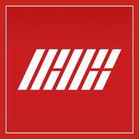 iKON - Apology