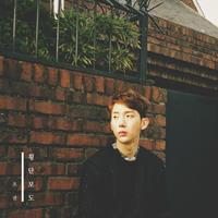 Jokwon -  Crosswalk Lyrics></div>                       <div style=