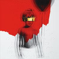 Rihanna (feat. Drake) -  Work Lyrics></div>                       	<div style=