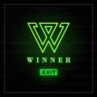 WINNER -  Baby Baby Lyrics></div>                       	<div style=