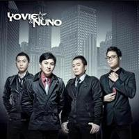 Yovie and Nuno -  Ironi Lyrics></div>                       	<div style=