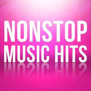 Non Stop Music Hits