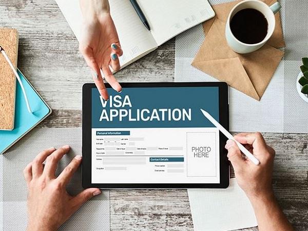 Ingin ke Luar Negeri? Simak Cara untuk Membuat Visa Berikut Ini