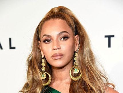 Wah, Beyonce Diklaim Reporter Hollywood Menakutkan untuk Diwawancarai!