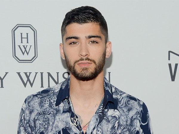 Siap Luncurkan Karya Baru, Zayn Malik akan Bongkar Rahasia One Direction