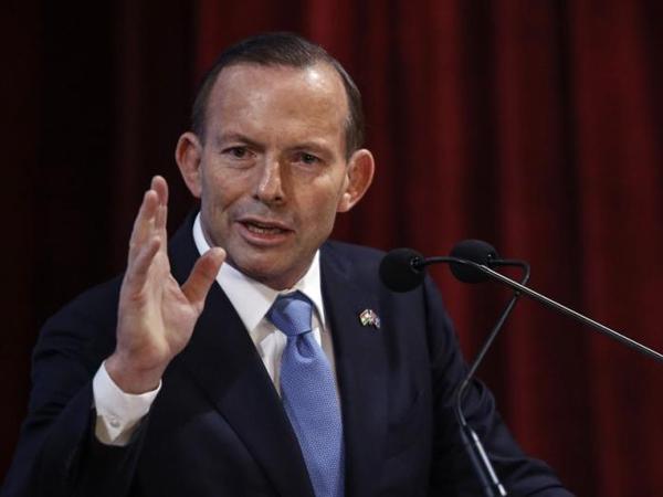 Australia Ungkit Bantuan Tsunami Menanggapi Putusan Eksekusi Mati