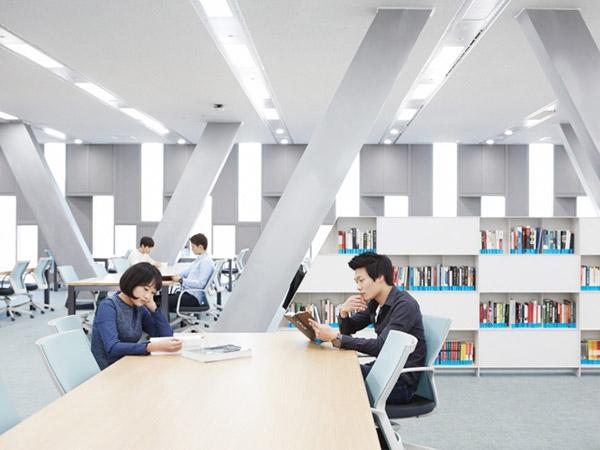 Pilih-pilih Program Beasiswa ke Korea Selatan yang Cocok dengan Kamu