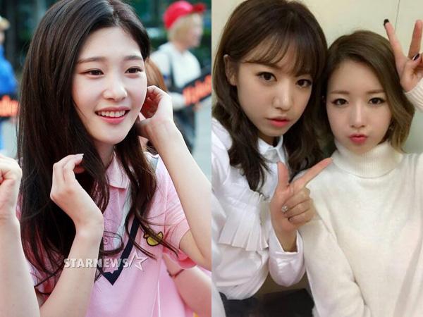 Para Idola K-Pop Wanita Populer akan Kolaborasi Rilis Lagu Spesial Musim Panas!
