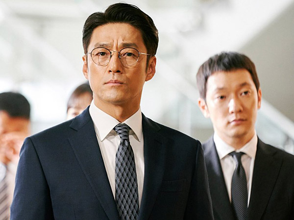 10designated-survivor-ji-jin-hee.jpg