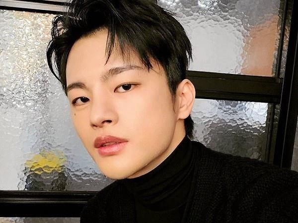 Usai 'Doom At Your Service', Seo In Guk Langsung Digaet Main Drama Ini