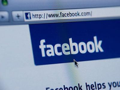 Telah Rilis, Facebook untuk Umur 13 Tahun Kebawah