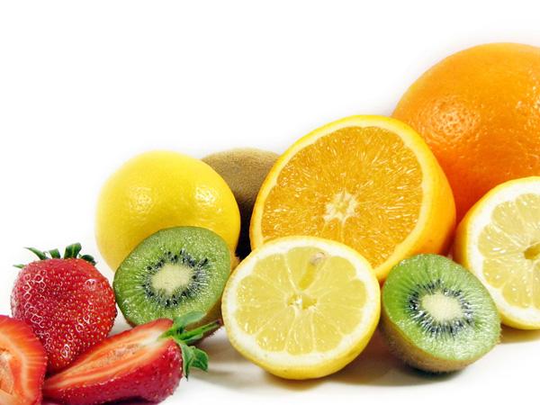 Lima Alasan Ini Bikin Kamu Rajin Makan Buah-buahan