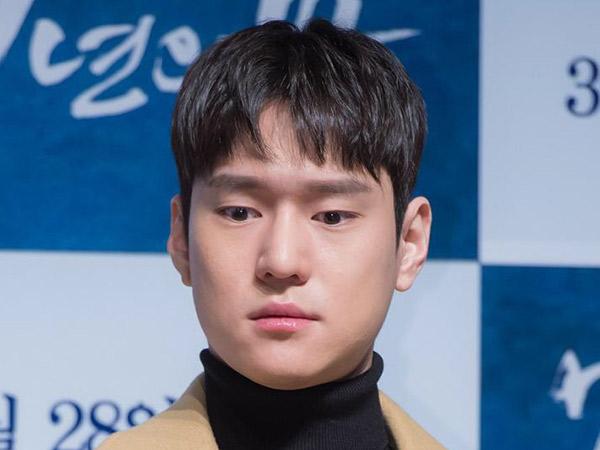 Kabar Duka, Ibu Go Kyung Pyo Meninggal Dunia