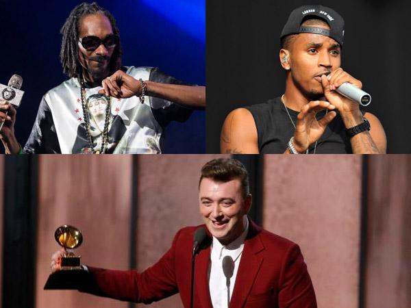 Apa Alasan Para Rapper Kulit Hitam Selalu Tak Puas dengan Ajang Grammy Awards?