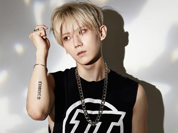 Cube Entertaiment Angkat Bicara Soal Rumor Hengkangnya Hyunseung dari Beast