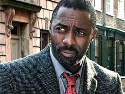 Dirumorkan Jadi James Bond Kulit Hitam, Idris Elba Tersanjung