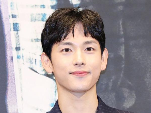 Im Siwan Ditawarkan Main Drama Terbaru JTBC 'Run On'