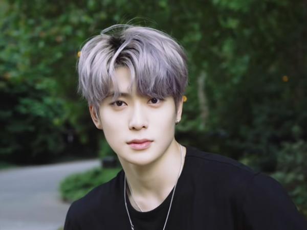 Jaehyun NCT Akui Salah Kunjungi Itaewon dan Minta Maaf ke Publik