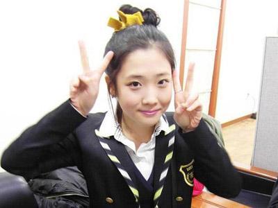 Wah, 'Adik' INFINITE Akan Segera Debut Sebagai Idola K-Pop!