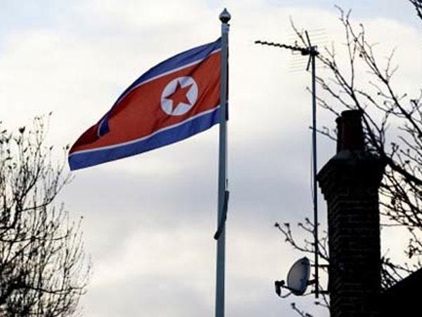 Pertama Kalinya Korea Selatan Undang Korea Utara untuk Bicara Keamanan