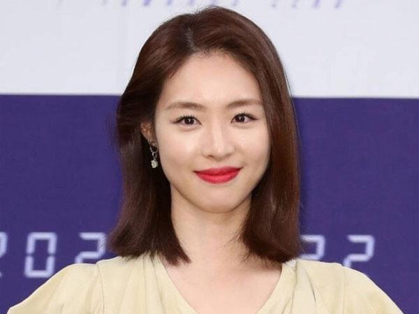 Tinggalkan SM Entertainment, Lee Yeon Hee Dikabarkan Masuk Agensi Hyun Bin