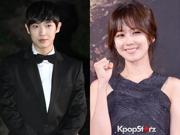 Lee Joon MBLAQ Akan Main Bareng Jang Nara di Drama Komedi Romantis Terbaru