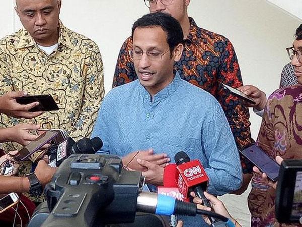 Jokowi Bidik Sosok Muda, Bos Go-Jek Punya Peluang Jadi Menteri?
