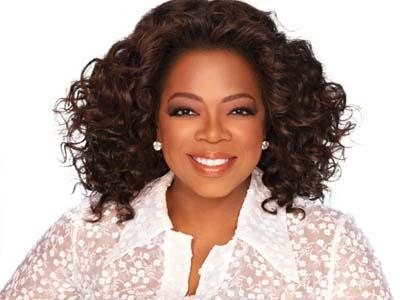 Bela Kaum Kulit Hitam, Oprah Winfrew Dapat Perlakuan Tak Menyenangkan di 'Selma'?
