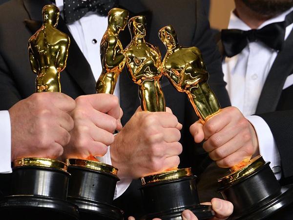 Daftar Lengkap Pemenang Oscar 2021, Film Ini Borong Banyak Piala