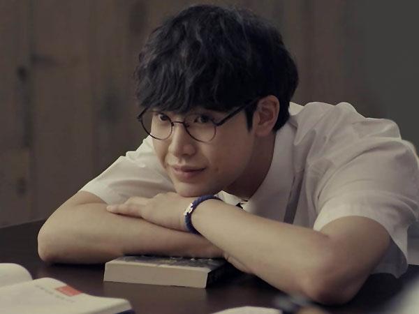 Hampir Sebabkan Kecelakaan di 'Roommate', Park Min Woo Minta Maaf