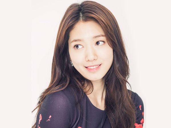 Adegan Ciuman 'Pinocchio' Mana yang Jadi Favorit Park Shin Hye?