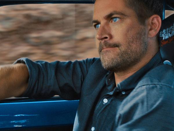 Inilah Cara Paul Walker Kembali 'Hidup' Di Furious 7 Secara Digital!