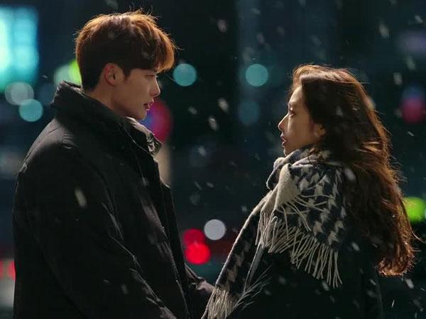 Apakah Choi In Ha & Ki Ha Myung Dapatkan Akhir Bahagia Mereka?