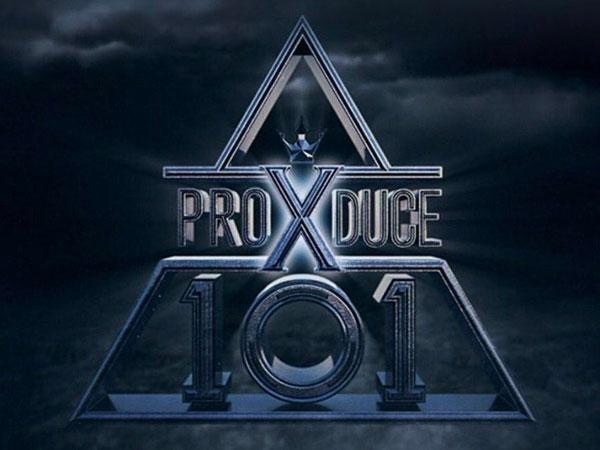 Siap Tayangkan Musim Keempat, Kontestan 'Produce X101' Akan Pindah Dorm Bulan Depan