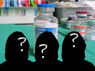 OMG! Tiga Seleb Korea Dituduh Gunakan Obat Penenang Ilegal!
