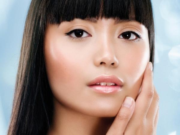 Simak Tips Perawatan Kecantikan Bagi Si Kulit Sensitif