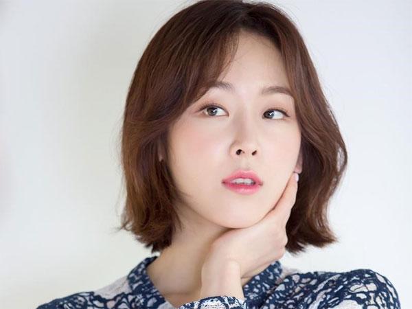 Seo Hyun Jin Dikonfirmasi Main Drama Baru, Ini Bocoran Perannya