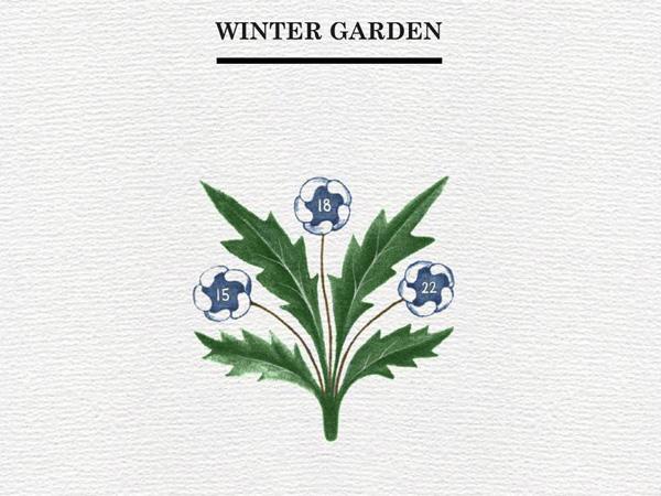 SM Entertainment Bocorkan Artis Selanjutnya yang akan Rilis Lagu Spesial Musim Dingin!