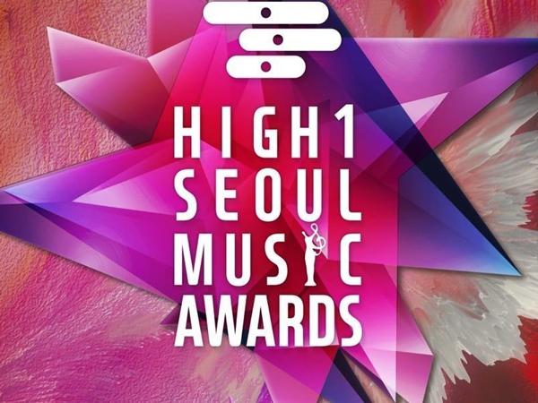 Seoul Music Awards Umumkan Daftar Nominasi Penghargaan ke-29, Ini Aturan Votingnya!