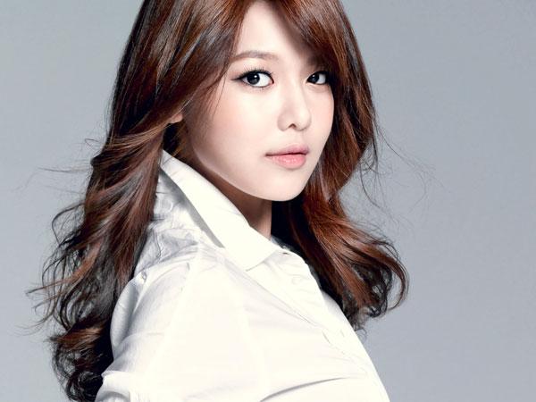 Wah, Sooyoung SNSD Terima Tawaran Peran Utama Untuk Drama Baru!