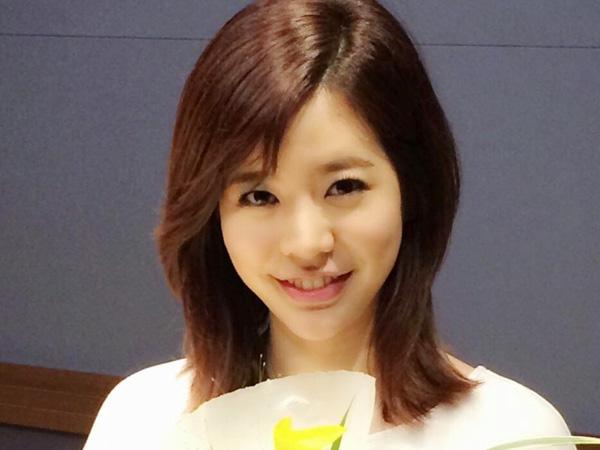 Sibuk Persiapkan Debut Bersama SNSD di Usia 19 Tahun, Sunny Sempat Menyesal?