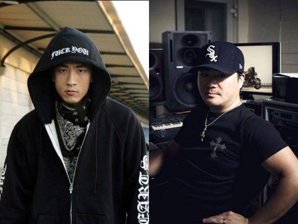 Yoo Young Jin SM dan Teddy YG Jadi Produser Paling Berpengaruh Abad 21 Versi Billboard
