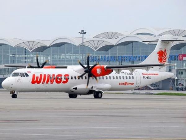 Kopilot Wings Air Ditemukan Bunuh Diri, Ada Kontrak Belasan Tahun?