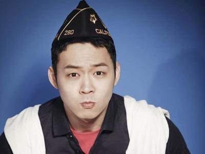 Kalahkan TVXQ, Yoochun JYJ Terpilih Jadi Idola yang Paling Mewakili K-Pop di 2013!