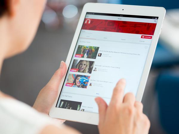 Untungkan Kreator, Iklan di YouTube Bakal Makin Susah Dilewati