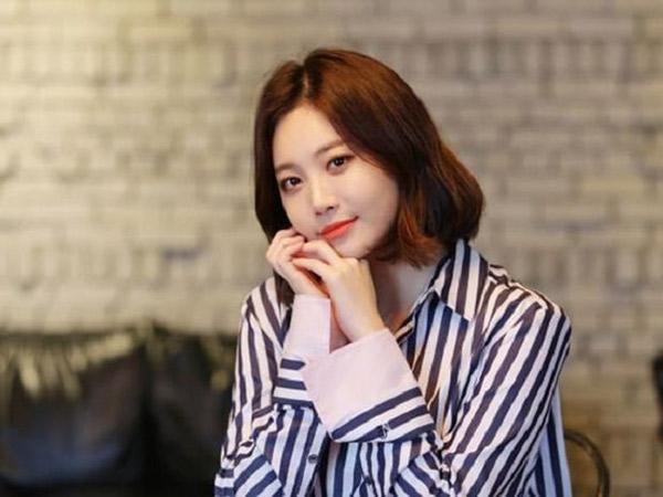Cerita Kocak Yura Girls Day yang Hampir Dikeluarkan dari Agensi Usai Debut