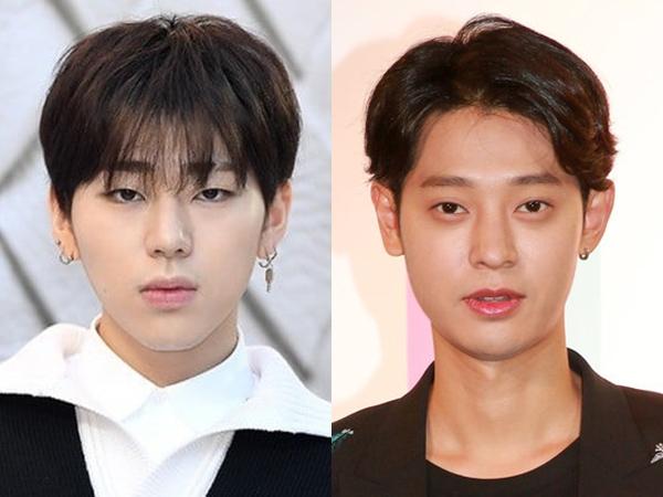 Komentar Zico Soal Isi Ponsel Jung Joon Young Bagai 'Ladang Emas' Jadi Sorotan