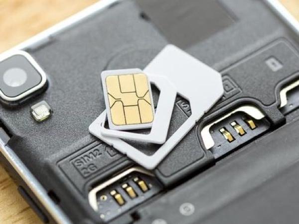 Sudah Registrasi Sim Card, Bagaimana dengan Isu Penyalahgunaan Data Masyarakat?