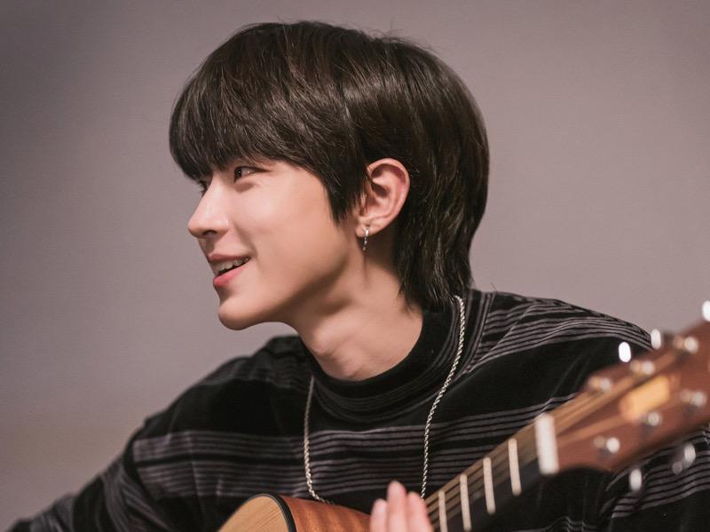 Hwang In Yeob Isi Soundtrack Drama True Beauty