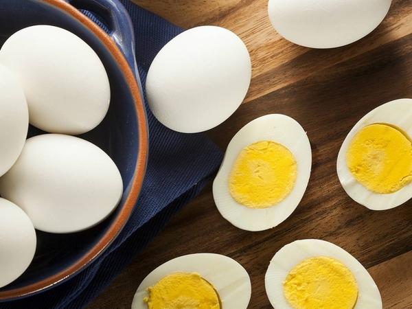Jangan Termakan Viral Hoax: Dipastikan Telur Palsu Tidak Beredar di Indonesia